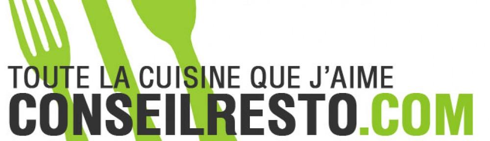 cropped-WEB-conseilresto-logo-vert.jpg