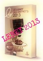 Lebey 2013 (LeChef.com)